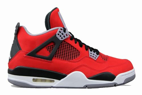 Retro Air Jordan Shoes,Cheap Jordans For Sale,Air Jordans Online