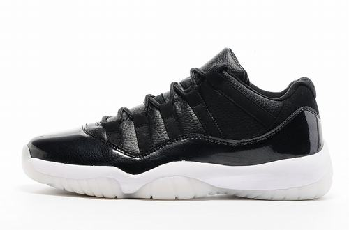 new concept 6d1fb c1689 Jordan XI(11) 72-10 Low Women-038. ID  26058   83.8