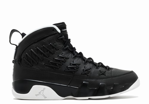 jordan shoes 9. jordans for cheap,cheap sneakers,air jordan 9, air jordan shoes ix - shoes, nike air jordan, are cheap to buy now. 9