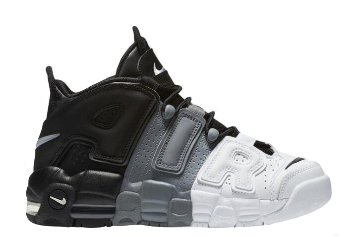 896d0aa0110278 Nike Air More Uptempo-020. ID  46534   118.8
