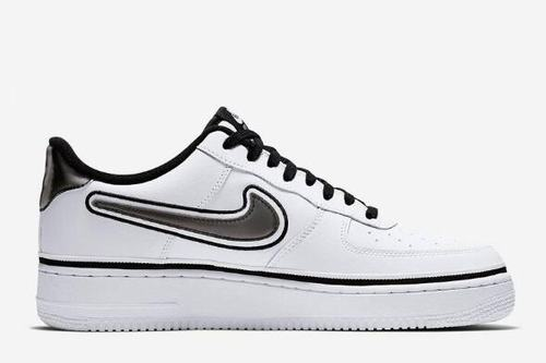 low priced 78e7f 31839 Air Force One Low, AF1, Nike Air Force One, Air Force 1, AF 25, Air Force  one 25, Nike AF1, AF1 sneakers, wholesale AF1 shoes