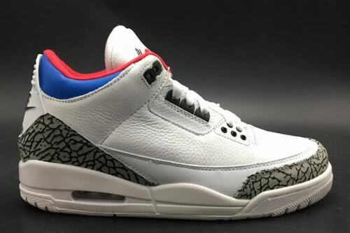 3d5014e658bbb4 Welcome Our Air Jordan Shoes Outlet Store