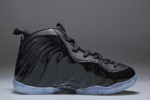 c5198ab87f424 Air Foamposite One
