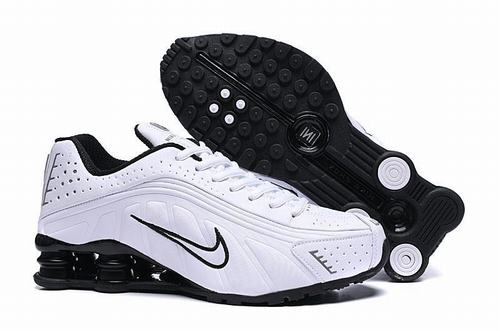pretty nice e68ef 54124 Cheap Nike Shox shoes, Nice Nike Shox Sneakers, wholesale Nike shox shoes